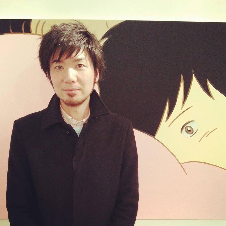 http://tambourin-gallery.com/tg/mizuno_portrait.jpg