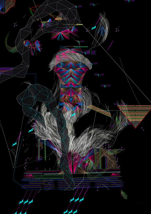 http://tambourin-gallery.com/tg/natsukiDM.jpg