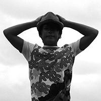 ogasawara_p.jpg
