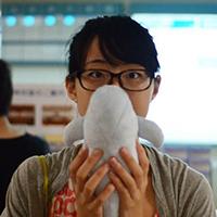 p_05_UchidaYurika.jpg