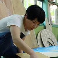 p_13_MiyajimaYuuka.jpg