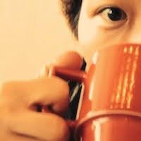 p_ENAKAMIJO.jpg