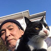 p_JunichiIshibashi.jpg