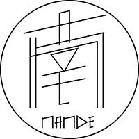 p_NANDE2.jpg