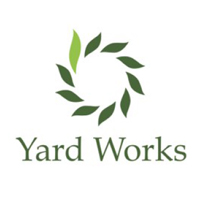 p_YardWorks.jpg