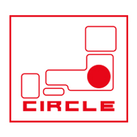 p_circle.jpg