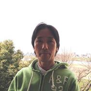 p_haragutiakihiko.jpg