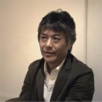 p_hirabayashiyoshio.jpg