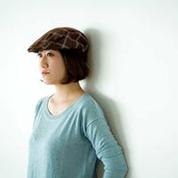 p_hyogomiyachi.jpg