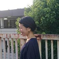 p_ikedayuko.jpg