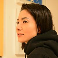 p_ishidatomoko.jpg