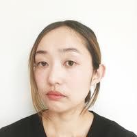 p_kanakitamura.jpg
