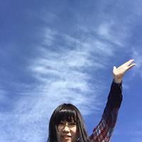 p_kawamura.jpg