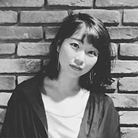 p_kubota.jpg