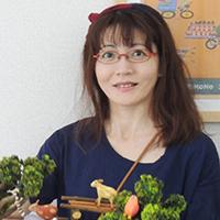 p_kumadasayoko.jpg