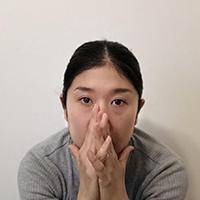p_marikoenomoto.jpg