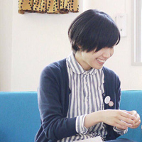p_natsumemai.jpg
