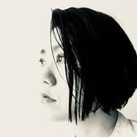p_suzukiriko.jpg
