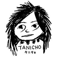 p_tanicho.jpg