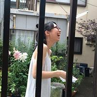 p_uchidayurika.jpg