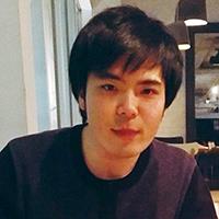 p_yamamototakumi2.jpg