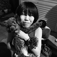 p_yamazakiyukiko.jpg
