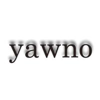 p_yawno.jpg