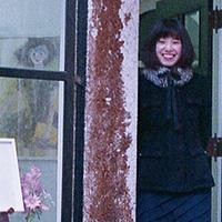 p_yoshimuranahoko.jpg