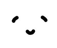 tombo_p.jpg
