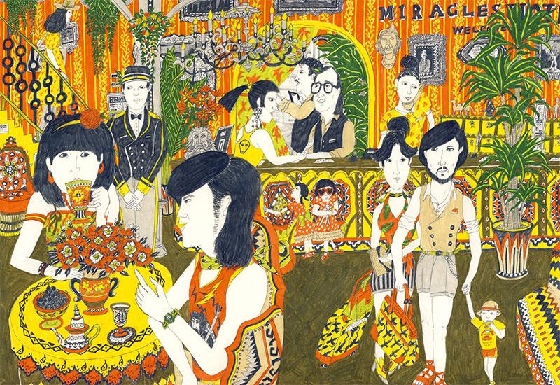 http://tambourin-gallery.com/tg/wakabayasinatsu.jpg